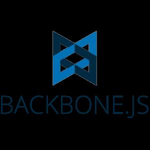 Backbone-JS-logo