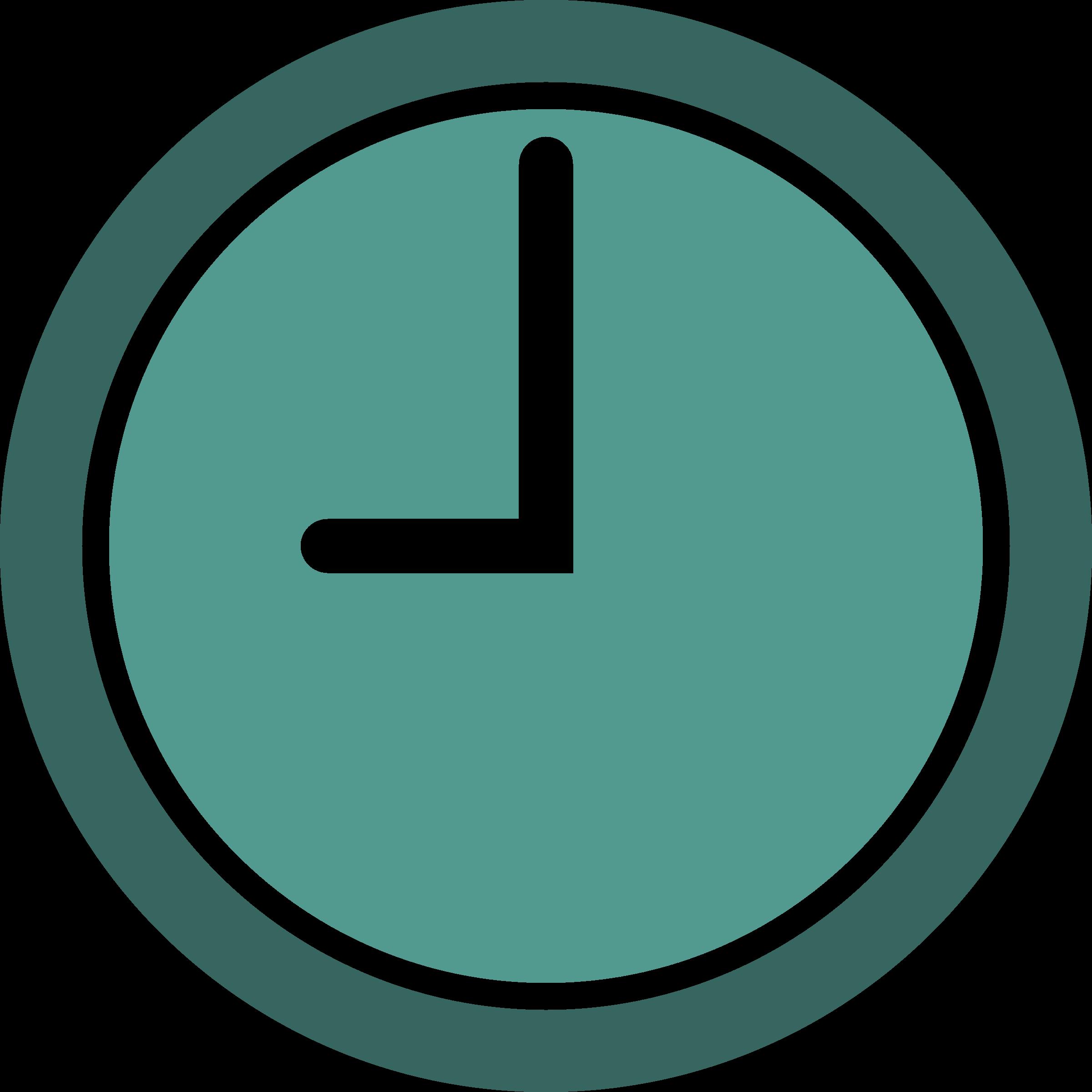 Moment.JS-logo
