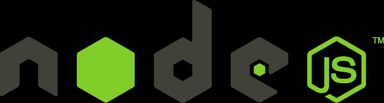 Node.js_logo