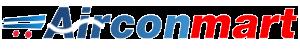 airconmart-Logo