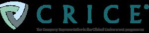 crice-logo