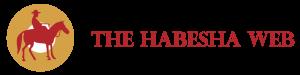 habesha-web-logo