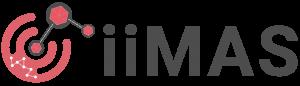 iimas-Logo
