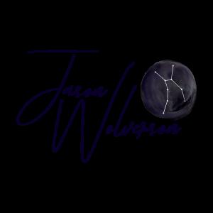 jason-logo