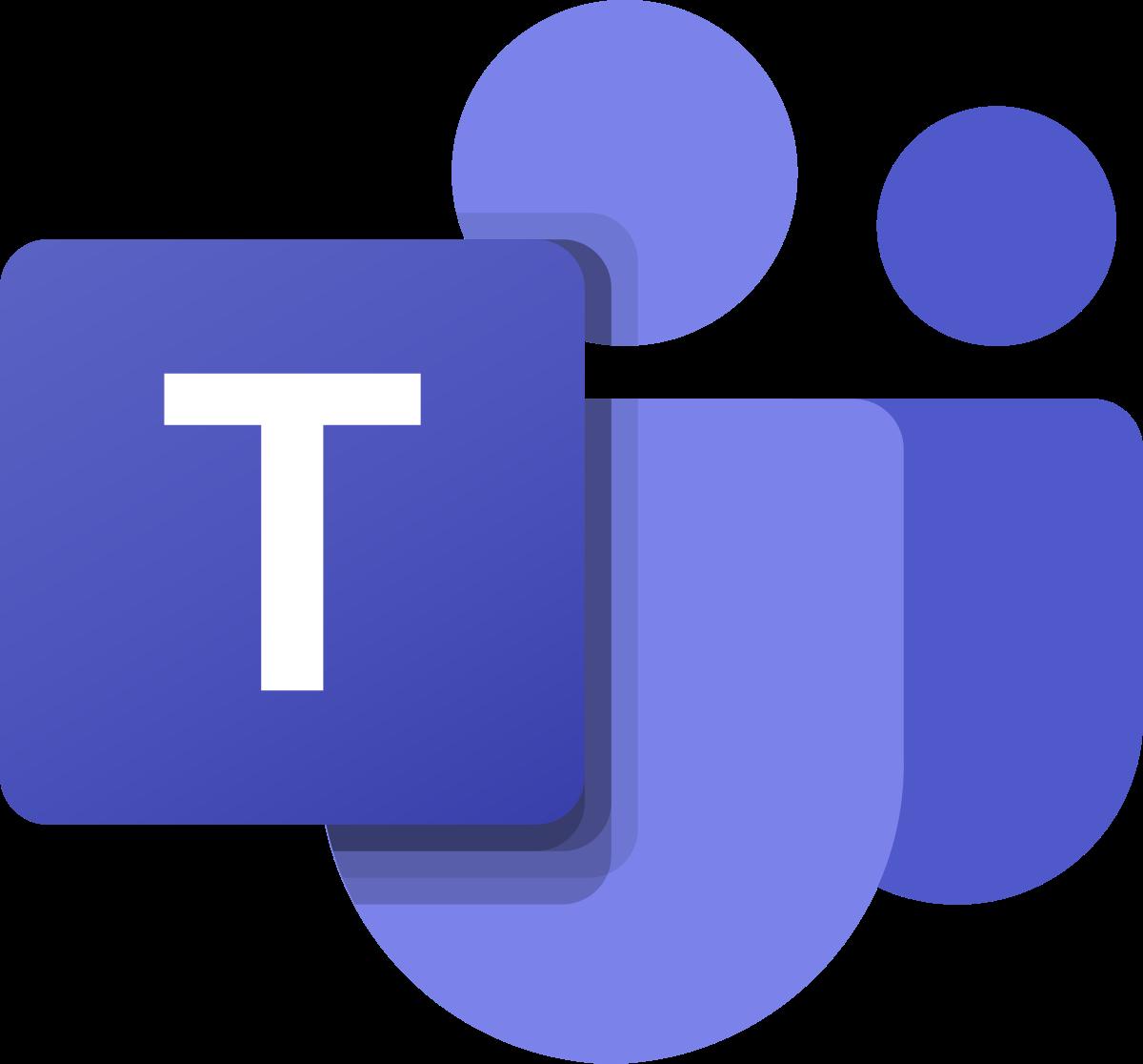 microsft-team-logo