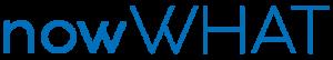 nowWhat-logo