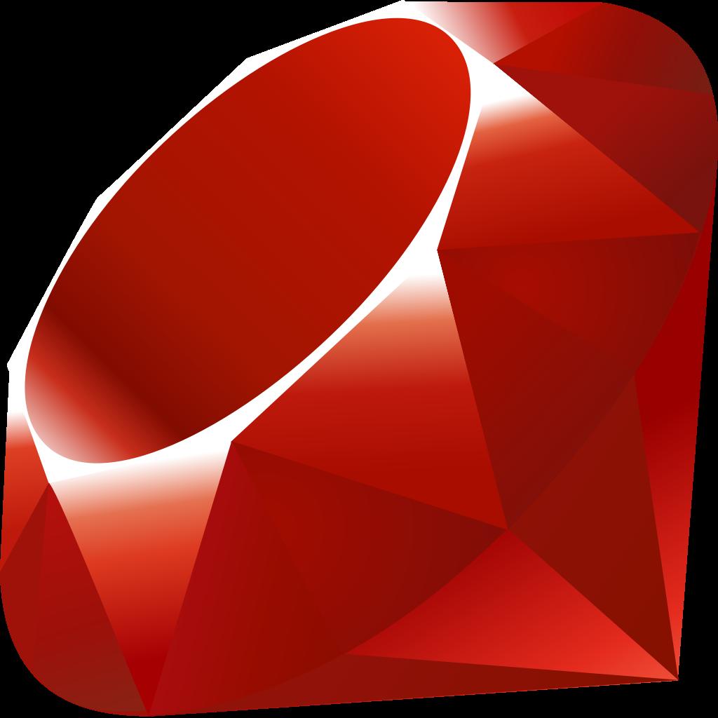 ruby-logo